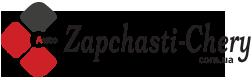 Кпп в сборе (ориг.) Чери Джаги Могилев - Подольский: купить недорого ds2-0000t01aa